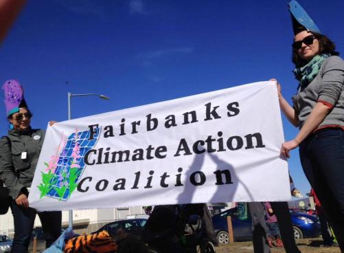 fairbanksCAC